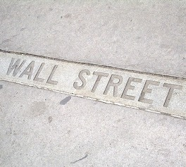 Visit The Wall Street Journal - WSJ