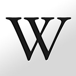 Visit Wikipedia - The Free Encyclopedia