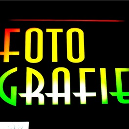 Visit Traumflieger Fotographics