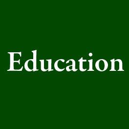 Visit Education App